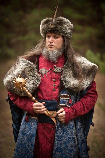 http://deepguard.kiev.ua/wp-content/gallery/prokat-kostumov/kostum-getmana-bogdan-hmelnitskiy-2.jpg