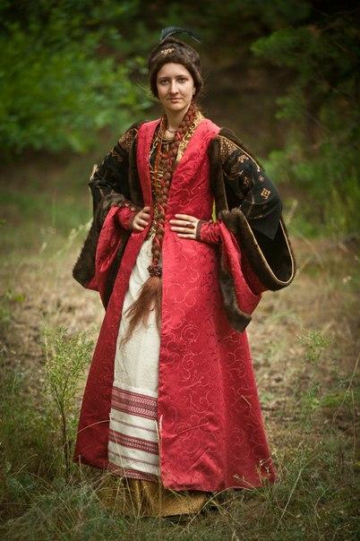 http://deepguard.kiev.ua/wp-content/gallery/prokat-kostumov/kostum-panyanka-2.jpg