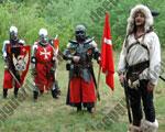 Путь викинга для Actavis